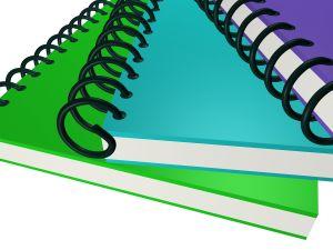 1163340_book_srb_1