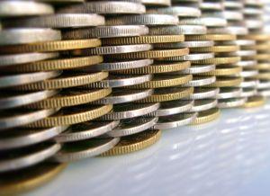 Emerytura, czyli życie w nędzy bez pieniędzy?