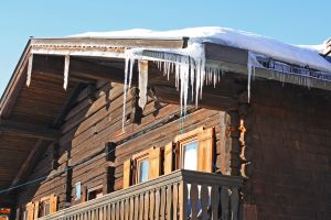 goralski-dom-zima