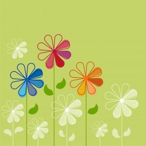 1279235_flowers[1]