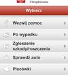 Aplikacja mobilna ?Generali Auto? ? kolejna nowinka technologiczna Grupy Generali Polska