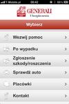 Aplikacja mobilna Generali Auto.doc