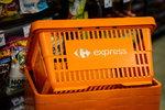 Carrefour_Express_convenience_2.jpg