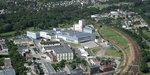 Fabryka Unilever w Bydgoszczy.jpg