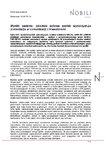 NOBILI_Inf_Pras_Prezentacje_Spółek_Giełdowych_2013-09-18.pdf