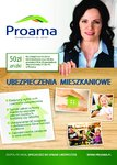 Ubezpieczenie_mieszkaniowe_Proama_plakat.pdf