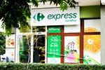 Carrefour_Express_zielone_poziom.jpg