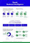 infografika_final.pdf