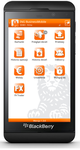 ING_BusinessMobile_BlackBerry.png