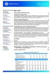 MPM 2013.10.pdf