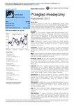 Pazdziernik_2013_s.pdf