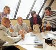 8 nowych trendów w miejscu pracy ? raport firmy Ericsson