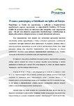 20131220_foteliki_poradnik.pdf
