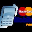 Alior Bank wprowadził usługę MasterCard Mobile