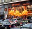 Udany koniec roku dla franczyzy Carrefour