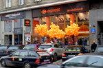 400-setny sklep franczyzowy_3.jpg