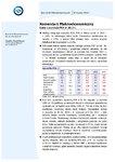 Komentarz PD - PKB 2014-01-30.pdf