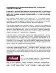 Akademia mfind - Netpr.pdf