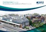 DTZ_Retail Guide 2014.pdf