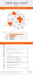infografika Hicron gdzie jest praca w IT.png