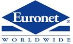 Euronet - logo