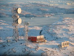 MINI-LINK_in_environment_Greenland_06_ppt.jpg