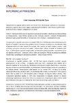 Order Finansowy 2013 dla ING Życie - informacja prasowa.pdf
