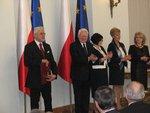 Prezes PCO S.A. Ryszard Kardasz_ laureat nagrody Diamentowy Inżynier.jpg