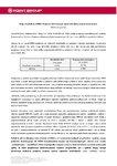 Prognoza dla GK PMPG 2014.pdf
