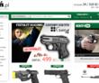 Divante przejmuje opiekę nad sklepem internetowym Bron.pl
