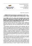 ADMIRAL_BOATS-zysk_za_2013_r_zostanie_przeznaczony_na_inwestycje.pdf