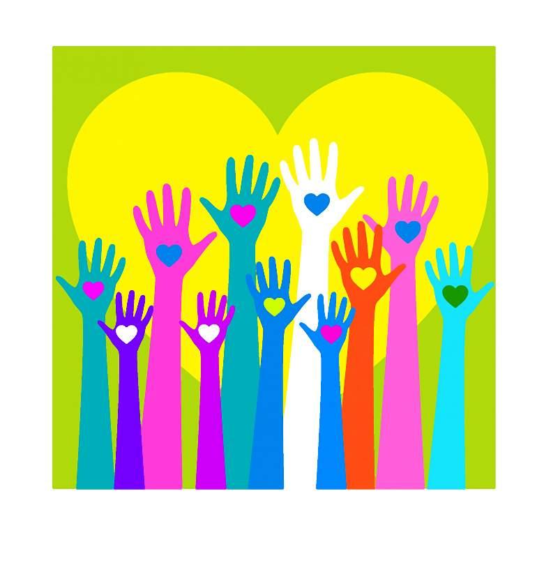 Światowy Dzień dla Społeczności