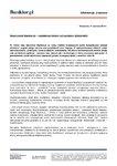 komunikat-11-06-2014.pdf
