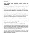 Nowa strategia Grupy Kapitałowej PRAGMA INKASO S.A. na lata 2014-2016