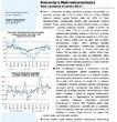 Słabe dane o czerwcowej produkcji sprzedanej przemysłu
