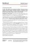 komunikat-1607.pdf