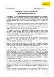 2014-08-29_INTROL_komunikat prasowy_wyniki za 1H2014.pdf