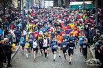 Wokół Nas (Maraton).jpg