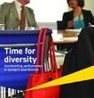 Raport EY: Więcej kobiet w radach nadzorczych? Tak. Ale do wprowadzenia parytetów trzeba się przygotować