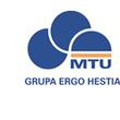 MTU zintegrowane z ERGO Hestią