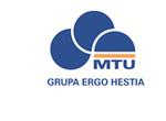 MTU_logo.png