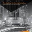DTZ: Pracownicy i technologia diametralnie zmienią miejsca pracy sektora finansowego