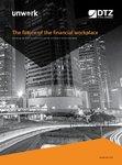 DTZ_Future_Financial_Workplace_final.pdf