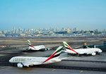 3-A380s-v2.jpg
