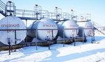 35_large_ukraina_zima_urzadzenia.jpg