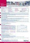 Karta_DB_ELITAFUNDUSZYXII 3_w 100%.pdf