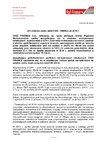 FAST-FINANCE_20%-więcej-zysku-netto-za-2014-1.pdf