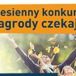 Ferratum Bank organizuje Jesienny Konkurs