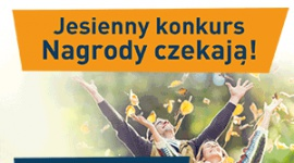 Ferratum Bank organizuje Jesienny Konkurs LIFESTYLE, Finanse - Jesienna aura daje się we znaki. Dla tych, którzy mają ciekawy i skuteczny sposób na radzenie sobie z samopoczuciem o tej porze roku, Ferratum Bank przygotował Jesienny Konkurs.