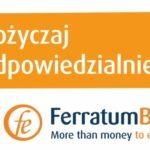 Pożyczka ze sprawdzonego źródła – jak rozpoznać rzetelnego pożyczkodawcę?